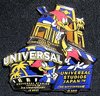 Pins_jr_west_2003_usj_stamp