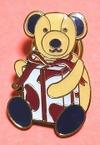 Pins_mitsukoshi_2002_bear_35