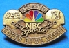Pins_nbc_sports_super_bowl_28th