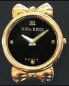 Pins_nina_ricci_black_face