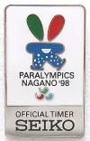 Pins_paralympics_nagano_1998