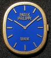 Pins_patek_philippe