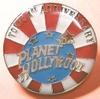 Pins_planet_hollywood_tokyo_1st_anv