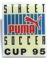 Pins_puma_street_soccer_cup_1995