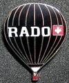 Pins_rado_ab