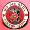 Pins_reds_nikkan_sp