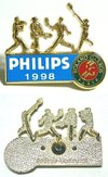 Pins_rg_1998_philips