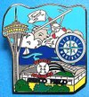 Pins_seattle_mariners_fazzino