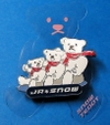 Pins_snow_teddy_39