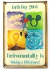 Pins_the_walt_disney_company_earth_day_2