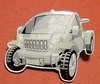 Pins_tokyo_morter_show_2003_jeep_29