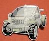 Pins_tokyo_morter_show_2003_jeep_29