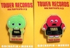 Pins_tower_records_gachapin_mukku