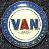 Pins_van_jac