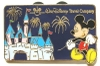 Pins_walt_disney_travel_company