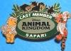 Pins_wdwwalt_disney_world_resort_animal_