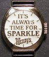 Pins_wendys_watch