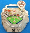 Pins_yankee_stadium