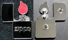 Pins_zippo